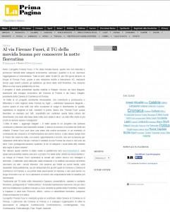 La_prima_pagina