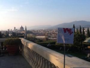 Artour-O Il Must 2014 Villa La Vedetta Firenze
