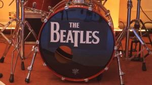 Eventi a Firenze: Beatles'Drama al Grand Hotel Adriatico spettacolo sui Beatles