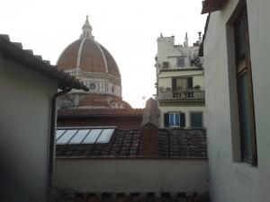 Eventi a Firenze: Caffetteria delle Oblate Una rete di Ricette