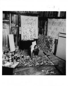 Jackson-Pollock-La-figura-della-furia-Fig10