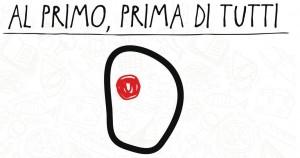 Eventi a Firenze: anteprima per la stampa Mercato Centrale Firenze Primo Piano 16 Aprile 2014