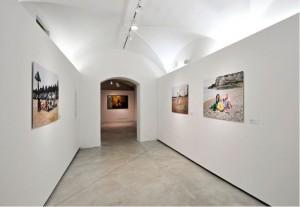 Mostra a Firenze: Questioni di Famiglia fino al 20 Luglio a Palazzo Strozzi