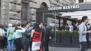 Dragon Film Festival 26-29 Maggio 2014 Firenze