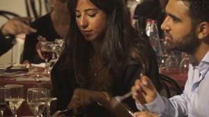 Evento a Firenze: cena di Confesercenti per parlare dei centri commerciali naturali a Firenze