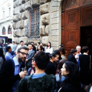 Dragon Film Festival Cinema Odeon Firenze 26-29 Maggio 2014