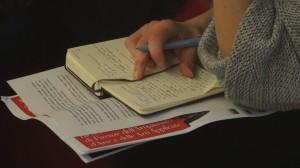 Proposta Mostra dell'Artigianato riqualificata di CNA e Confartigianato Firenze