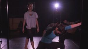 Eventi a Firenze: Kaos Balletto di Firenze Il Mago di Oz Obihall 5 maggio 2014