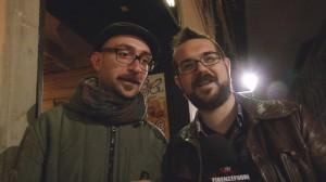 Firenze eventi: Notte Bianca Firenze 2014 la movida fiorentina