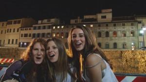 Firenze movida: Notte Bianca 2014 Firenze Fuori