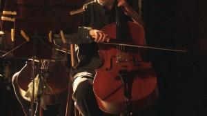 Orchestra da Camera Fiorentina Concerto 24 Luglio 2014
