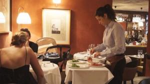 Cucina Torcicoda Firenze