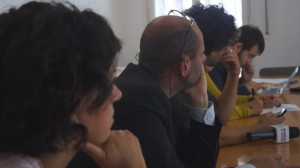 Camera di Commercio Firenze Conferenza Stampa