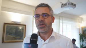 Leonardo Bassilichi Firenze