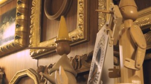 Bottega d'Arte Maselli