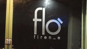 Flò Firenze