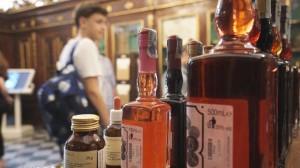 Officina profumo - farmaceutica di Santa Maria Novella