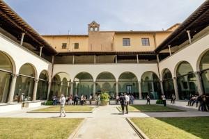 Museo del Novecento Firenze