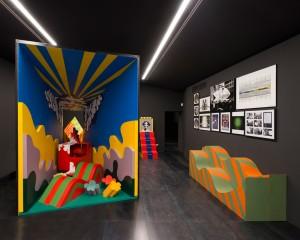 Nuovo Museo del Novecento di Firenze
