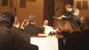 Eventi a Firenze - Musica dal grande schermo