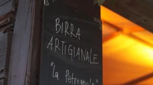 La Casetta del Buon Vino Estate a Fireze