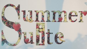 Summer Suite Firenze Lungarno Colombo