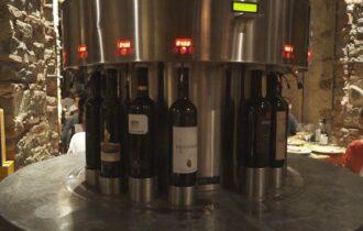 Il Chianti Classico e gli Stati Uniti: un protocollo per promuovere la Wine Education e la cultura del vino agli studenti