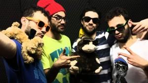 Ba.Band