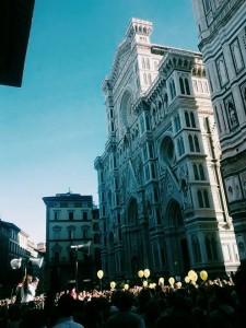 Corri la Vita 2014 - Eventi a Firenze