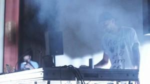 Lattex+ Vaghe Stelle 5 Settembre 2014