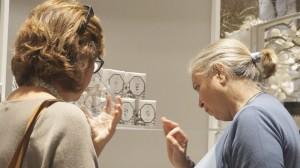 Pitti Fragranze - presentazione eau de toilette Giardini del Granduca