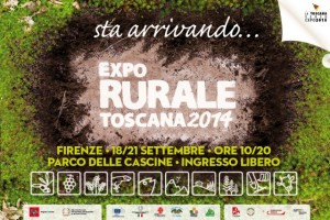 toscana_expo_rurale