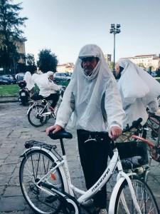 Aeolian Ride Firenze