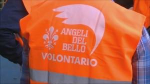 Angeli del Bello Volontariato Firenze
