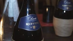 Ruffino Chianti Superiore 2012