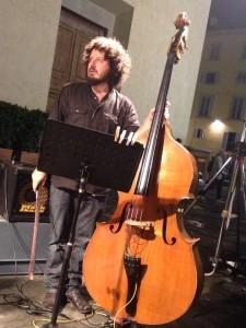 Concerto Santo Spirito 17 Ottobre 2014 Foto 3