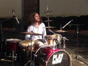 Concerto Santo Spirito 17 Ottobre 2014 Foto 4