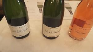 Giornata dello Champagne