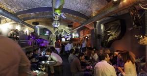 Soul Club Firenze