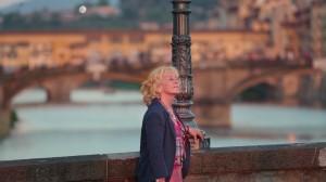 Artigianato artistico di Firenze 5
