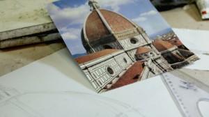Artigianato artistico di Firenze 7