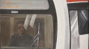 Dal tram alla tramvia per Arte in San Frediano
