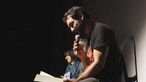 Don Pasta presenta Artusi Remix