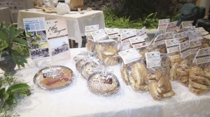 Elba Taste prodotti tipici