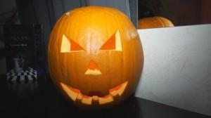 Halloween Firenze 1