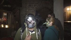 Halloween Firenze 4
