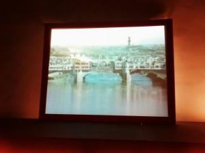 Fotografia mostra Provincia di Firenze