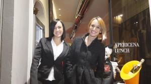 Lombardi Cafè Firenze 31 Ottobre 2014