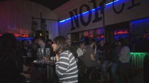 Nof Club Firenze