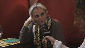 Il Sedano Allegro - Ivana Nocciolini